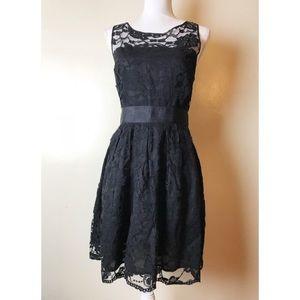 BB Dakota • Lace Dress